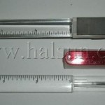 Magnifier Pens with magnet